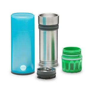 Grayl Quest Water Purifier Bottle