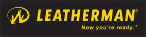 Leatherman Wave Tool - Leatherman Tool