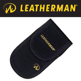Leatherman Universal Tool Sheath