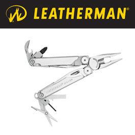 Leatherman Wave Tool