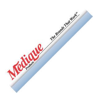 Medical Kit Refills - Medique Medi-Lyte