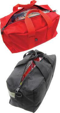 Medium Survival Kit Bag - Best Glide ASE