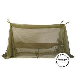 Survival Mosquito Net