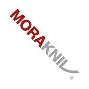 Morakniv Classic Knife #1 - Mora of Sweden