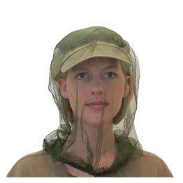 Basic Mosquito Headnet