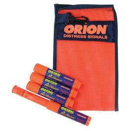 Orion Skyblazer Aerial Signal Flare
