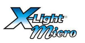 X Light Micro LED Light