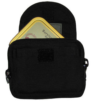 Best Glide ASE Pocket Survival Kit Combo Special