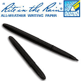 All Weather Tactical Pen
