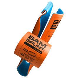 Sam Splint Emergency Splint