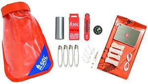 Scout Survival Kit by Survive Outdoors Longer