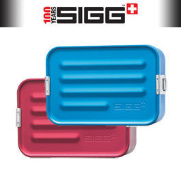 Sigg Alu Box Large