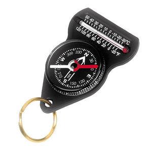 Silva 610 Forecaster Compass