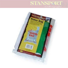 Stansport Survival Water Carrier