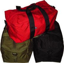 Wilderness Survivor Survival Kit - Best Glide ASE