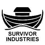The Super Ark Survival Kit - Survivor Industries