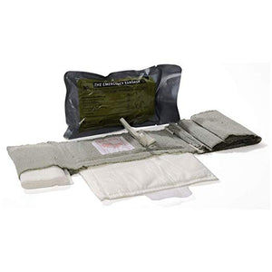 T3 Tactical Trauma Treatment Israeli Bandage