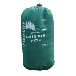 BCB Tee Pee Mosquito Net