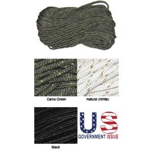 Type 1A Military Utility Cord