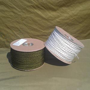 MIL-C-5040 Type 1A Utility Cord