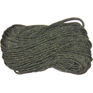 MIL-C-5040 Type 1A Survival Cord (100 Ft)