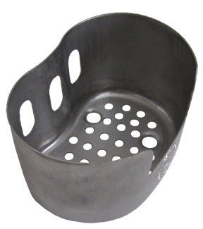 Canteen Cup Stove CIV