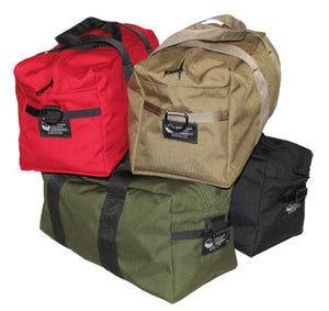 Wilderness Guardian Survival Kit