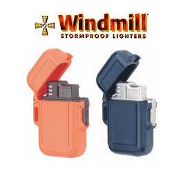 Windmill Classic Storm Lighter