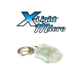 X-Light Micro Led Light