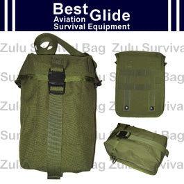Zulu Survival Bag