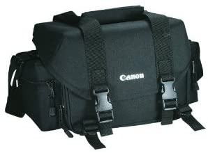 Best Camera Bag For DSLR Buy Online 2020