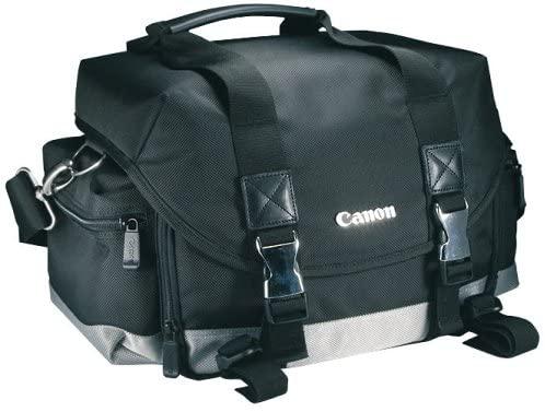 Canon 200DG digital camera bag