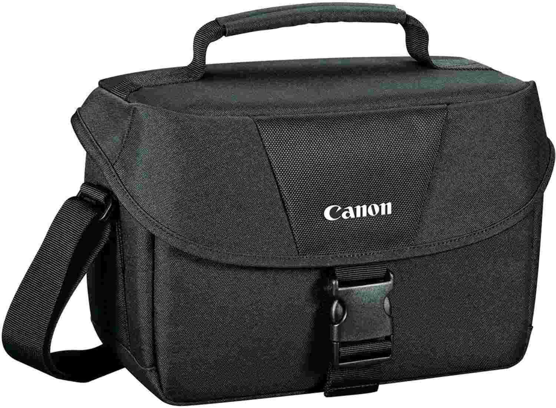 20 Best Camera Bag For DSLR