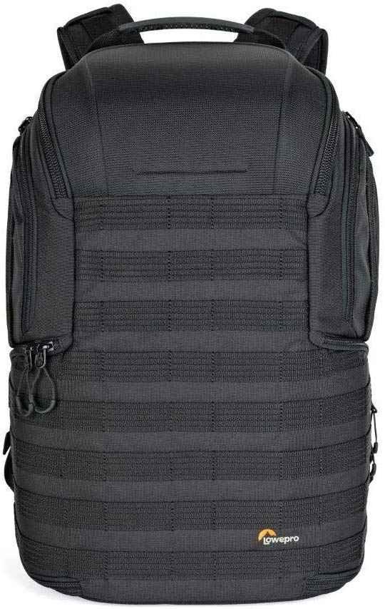 Lowepro camera laptop backpack