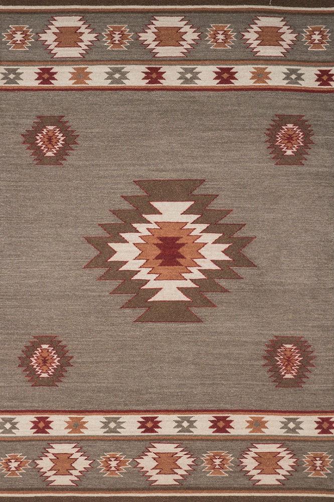 Kilim Carpets Rugs Online