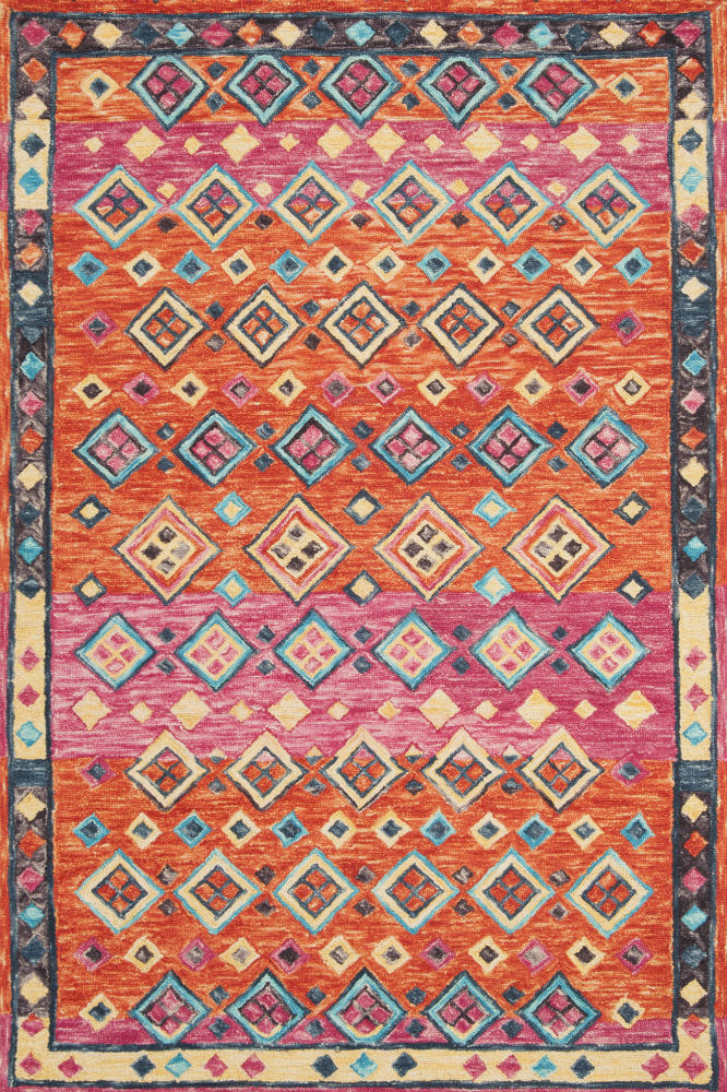 Handmade Rugs Carpets Online In India
