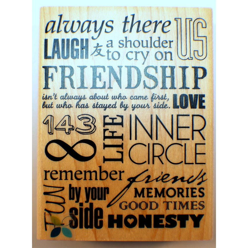 For quotes friends punch 🌈 25 Colorful