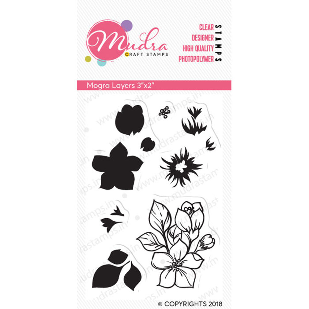 Image result for mudra mogra layer stamps