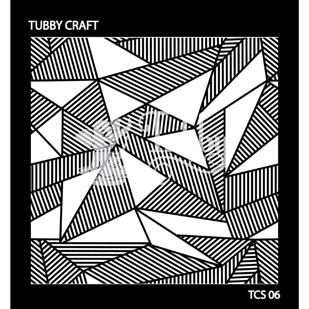 Image result for tubby craft stencil