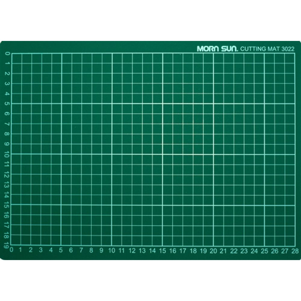 cutting x rm healing olfa clip mat inch green craft range mats self lead catalogue