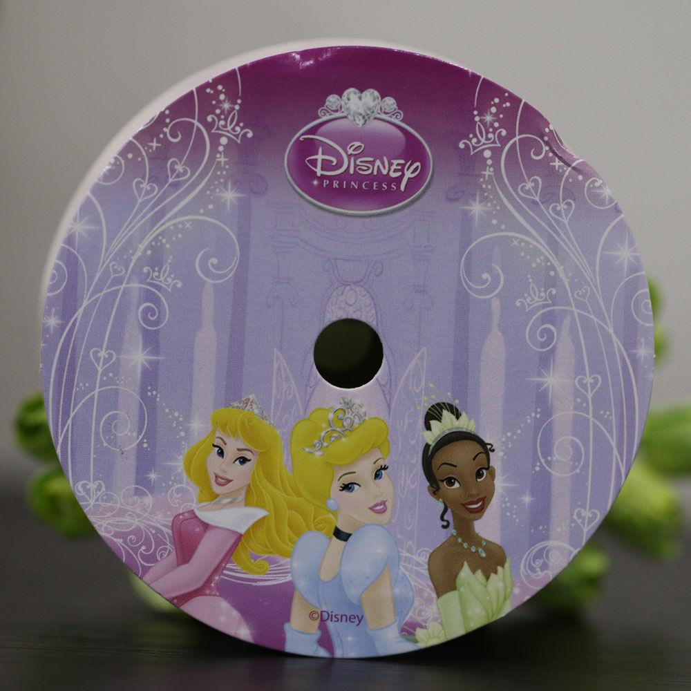Printed Ribbon - Princess Frames | 226696061 | Disney Princess