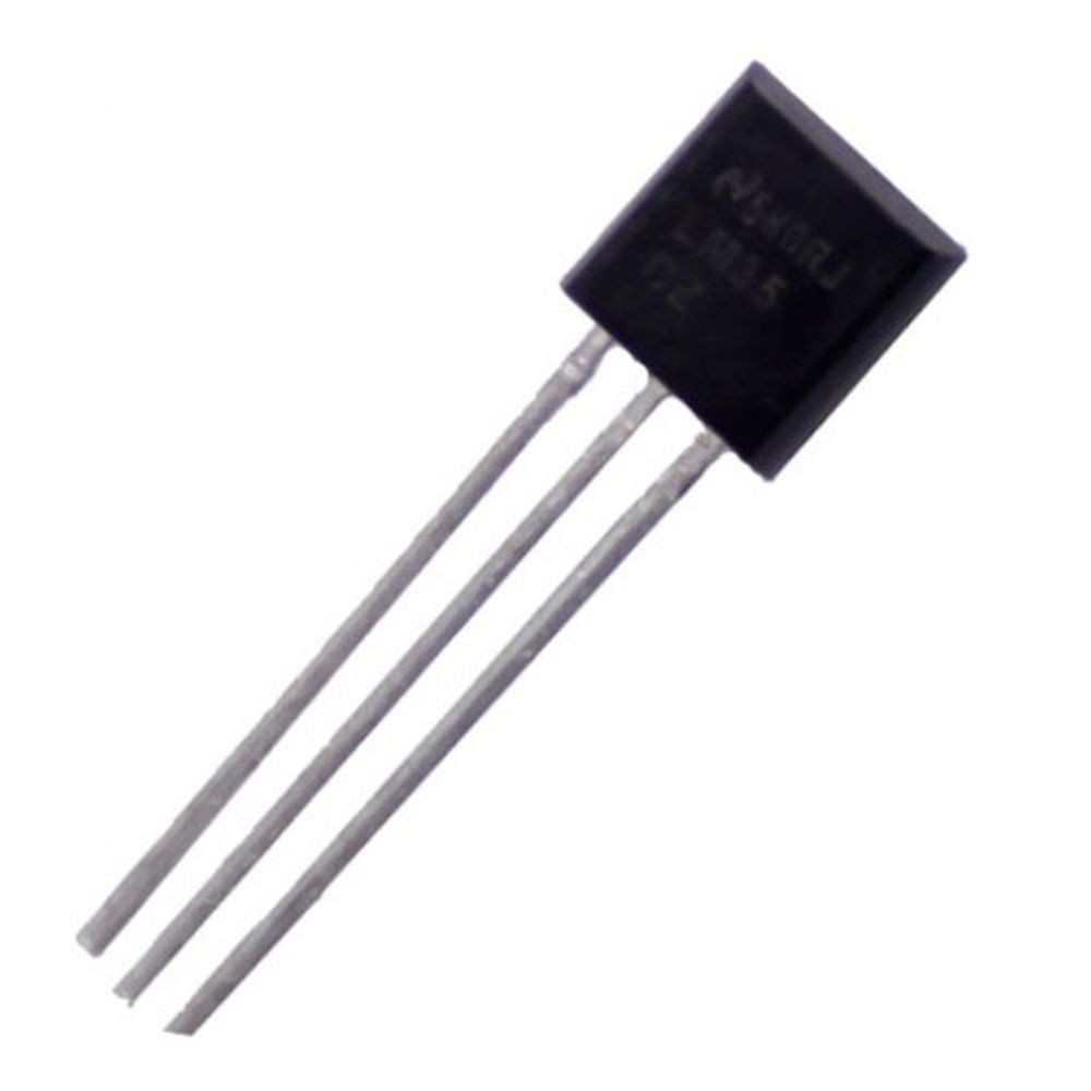 Johnson 150 temp sensor