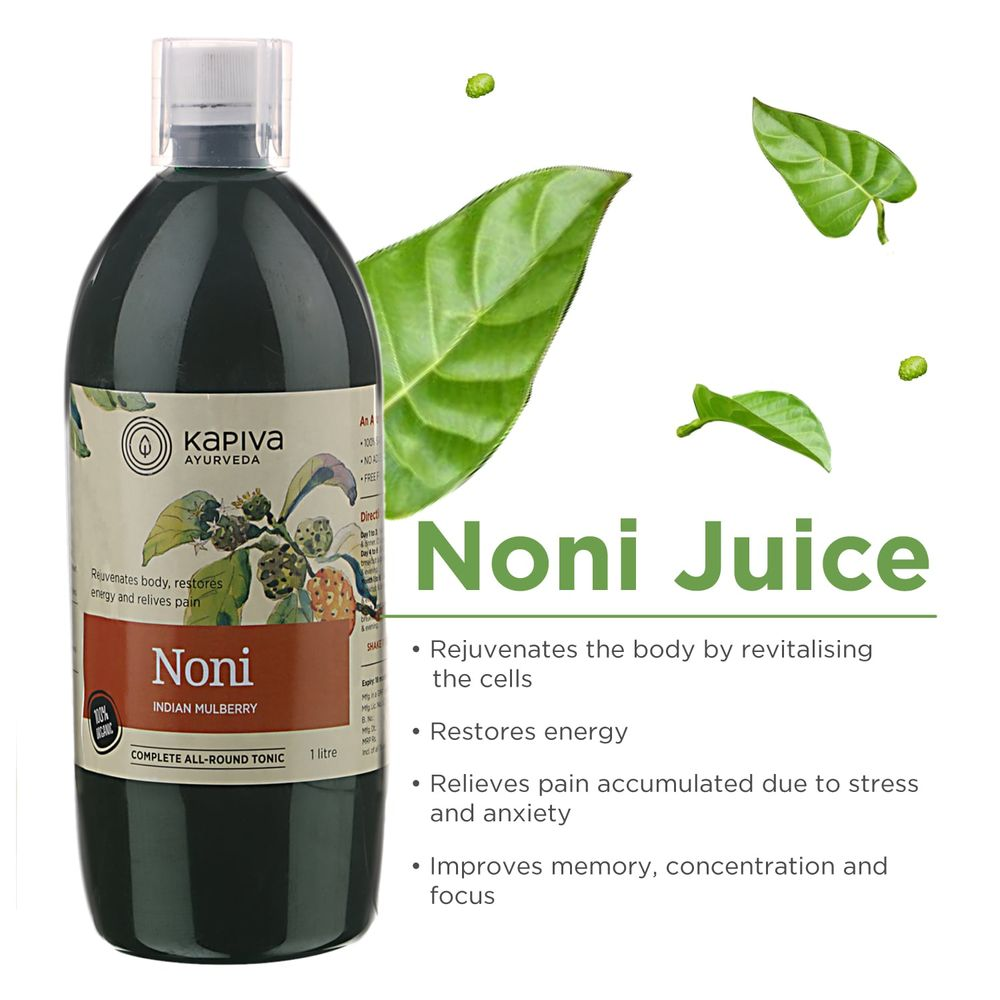 Noni Juice Testimonials Tahitian 1 Botol Benefits Min 1000x1000