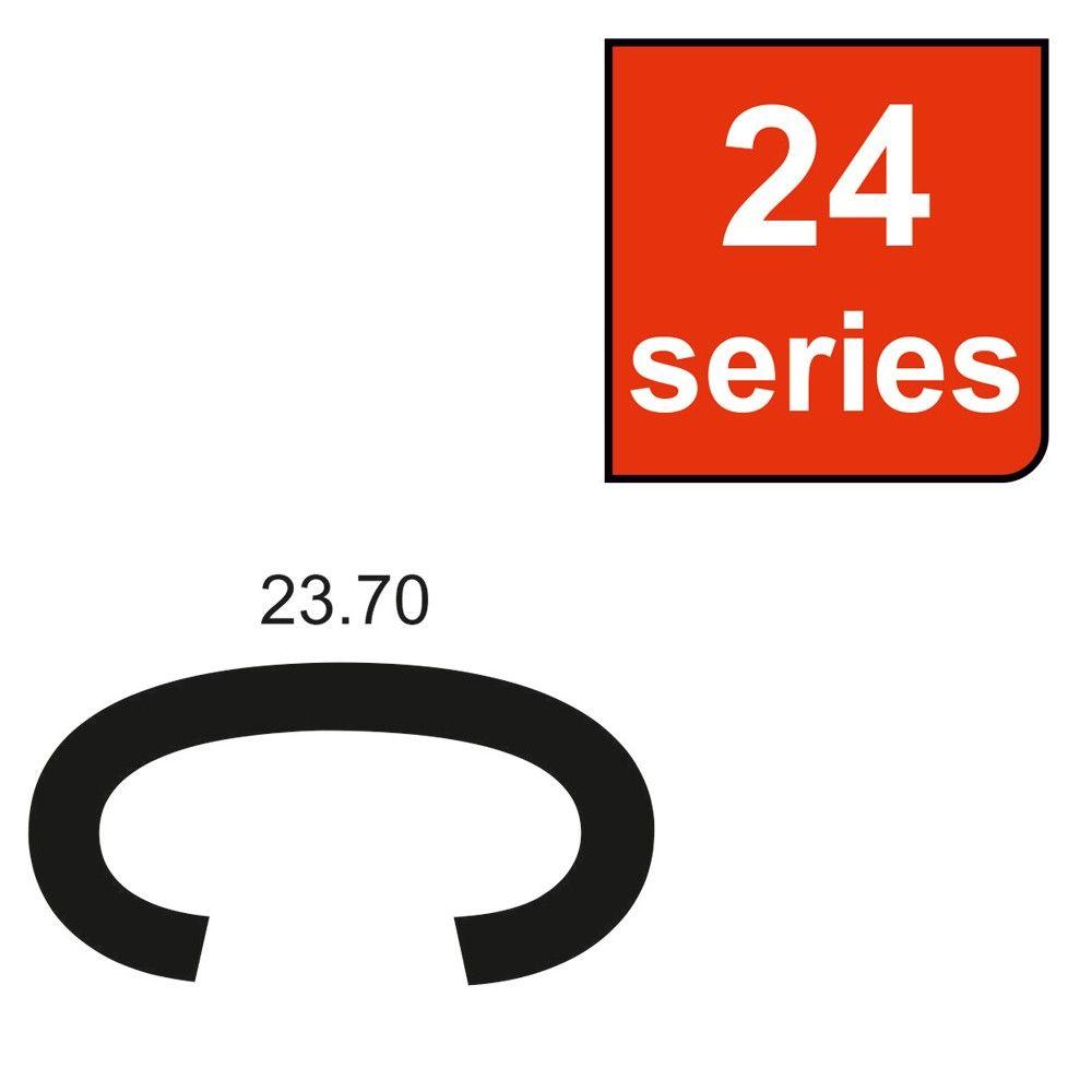 C Rings Kaymo 24 Series 24 Series