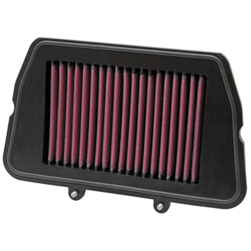 K/&N TB-2204 Triumph High Performance Replacement Air Filter