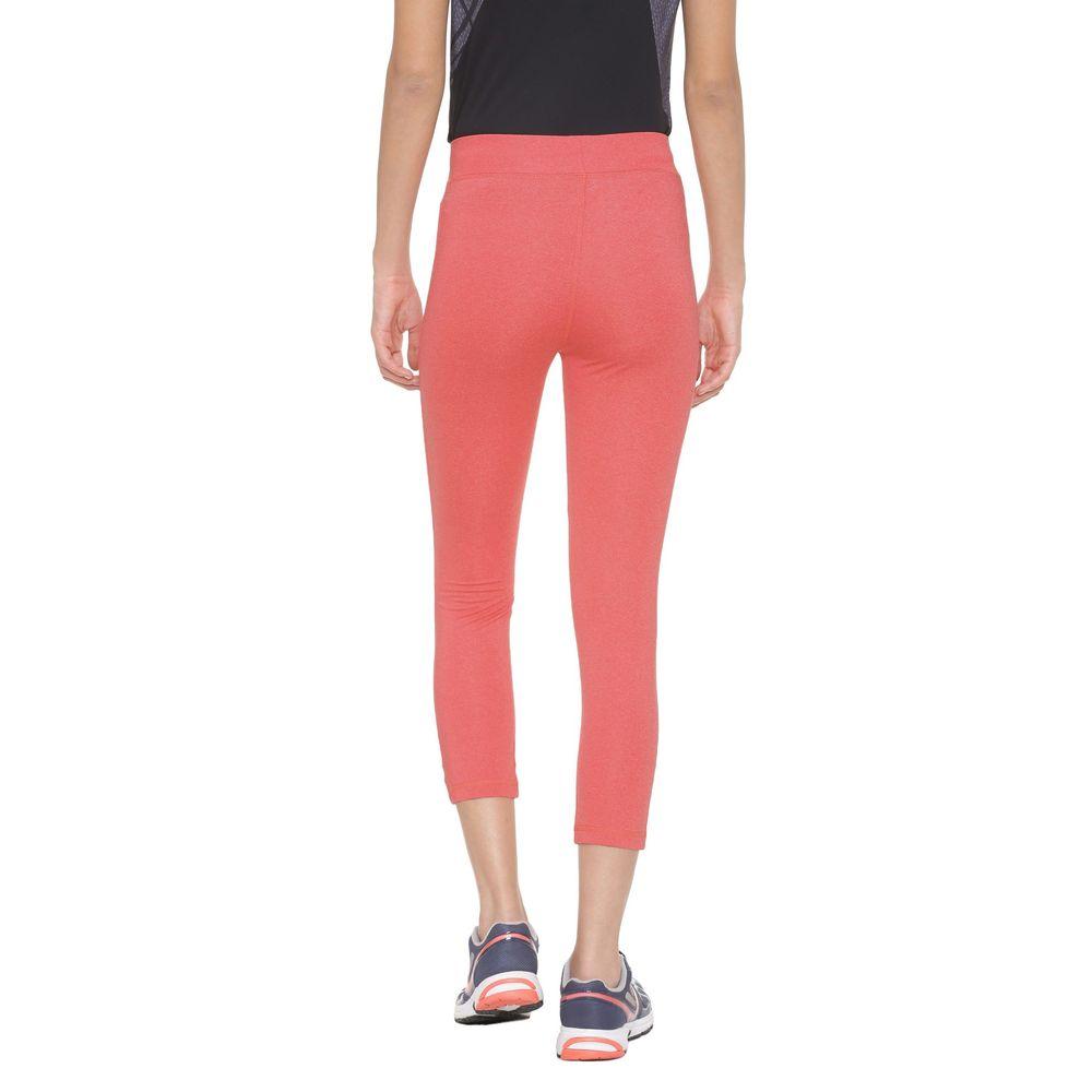 b8894d92c12 Proline Womens Red Tights