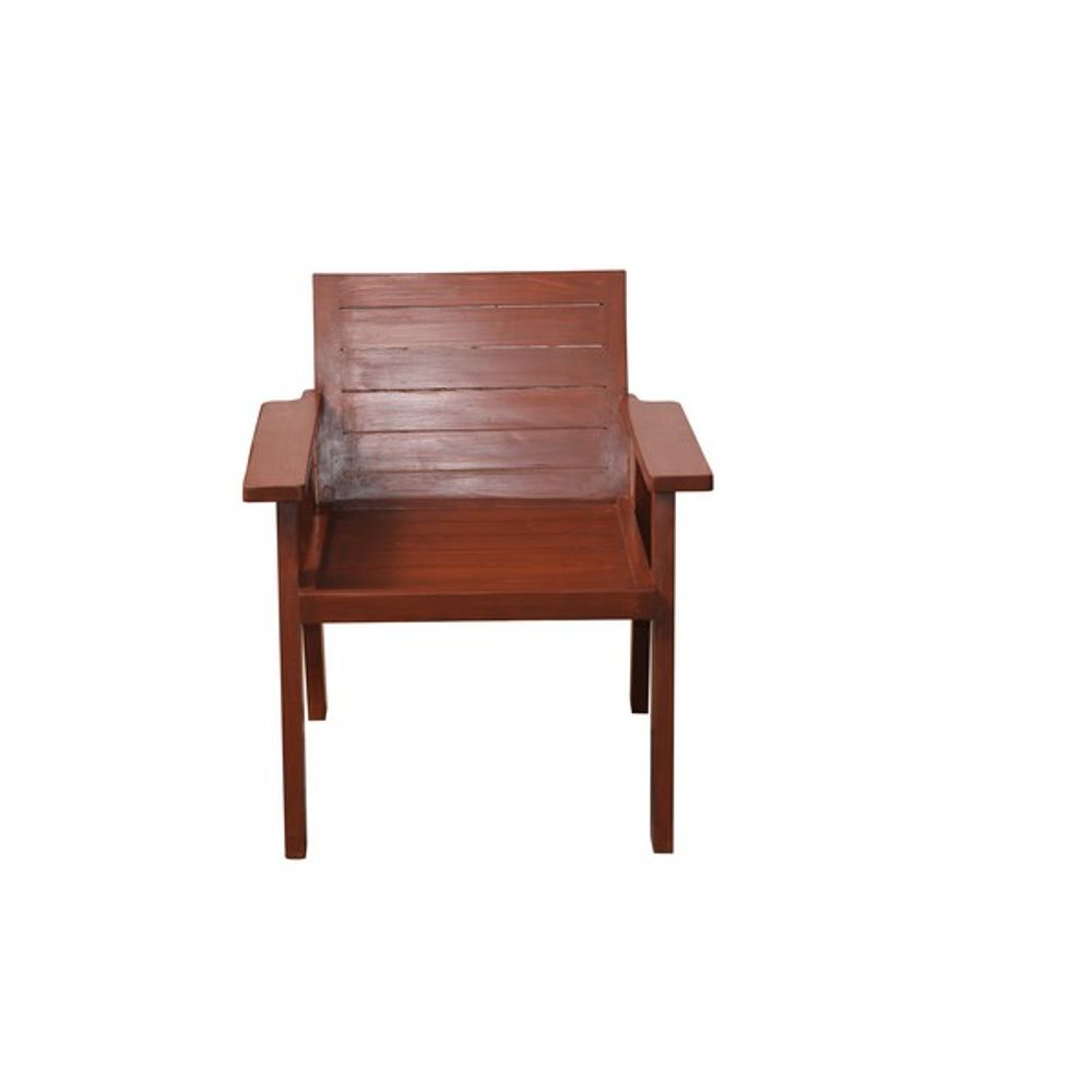 Ashmy-Comfortable arm chair