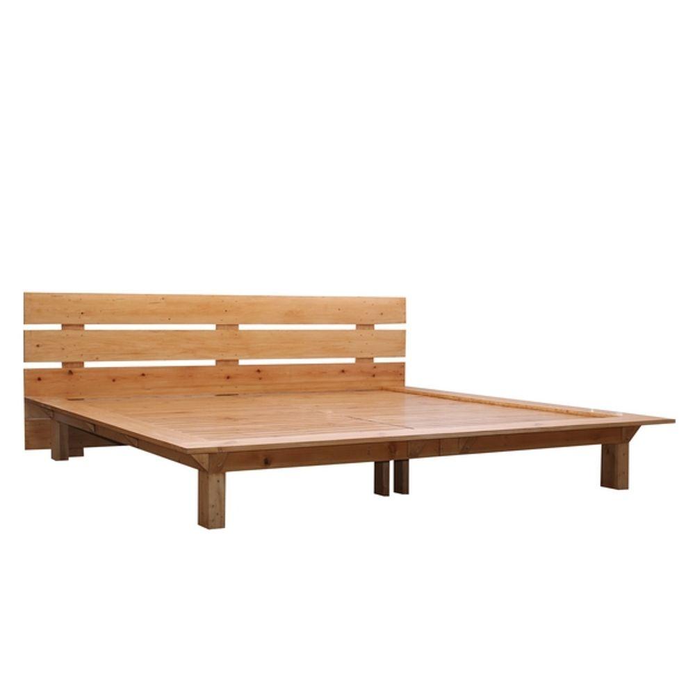 Diy Chest Trunk Storage Benches