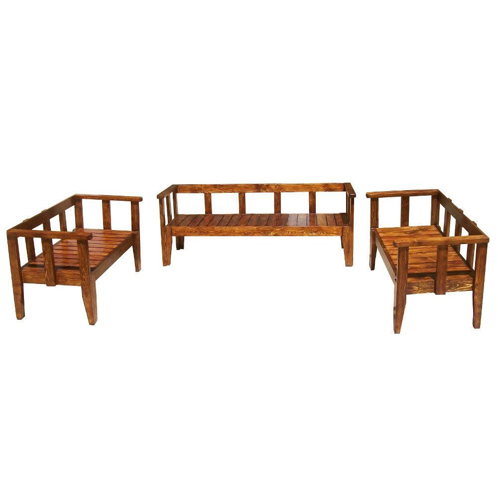 Anwei 7 Seater Sofa Set 3 2