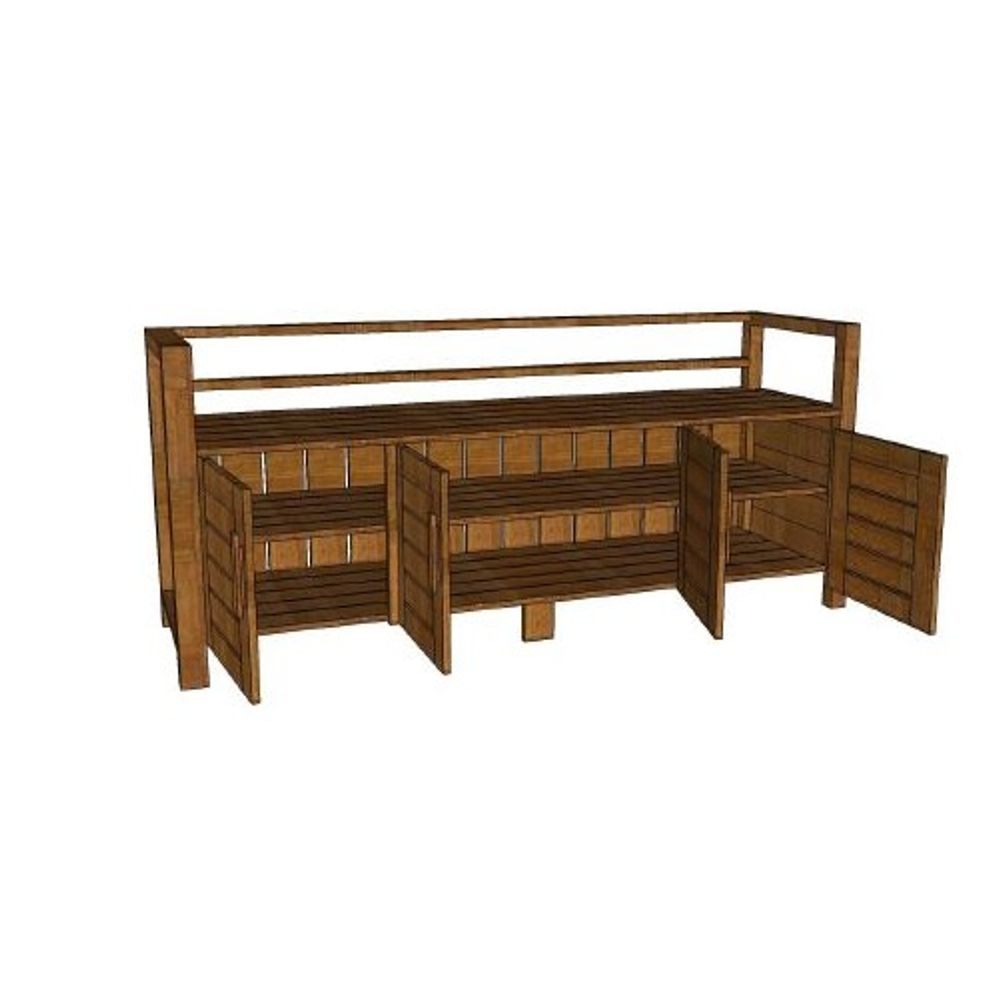 Admirable Killian An Entryway Storage Bench Beatyapartments Chair Design Images Beatyapartmentscom